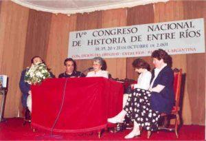 urugua15