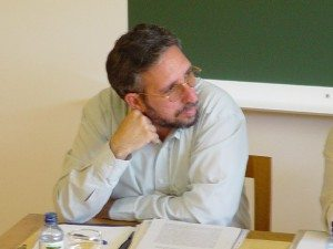 DscJ.Rocha