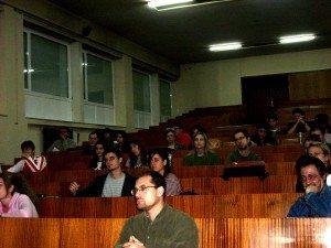 MADRID MAYO 2005 011