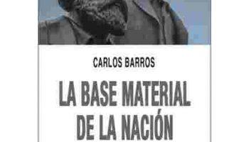 basematerial