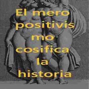 positivismomero