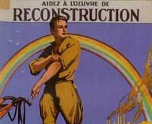 reconstruccion1