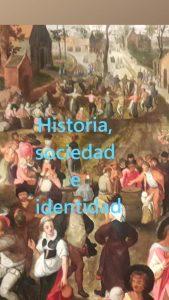 sociedadidentidad
