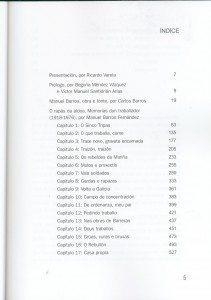 indicebarrosfernandez1