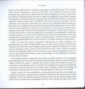 Limiar 2