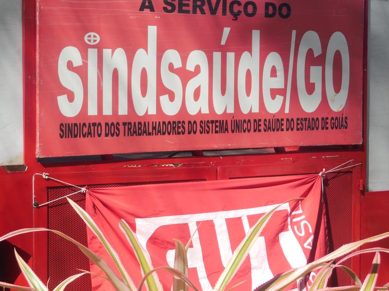brasil017