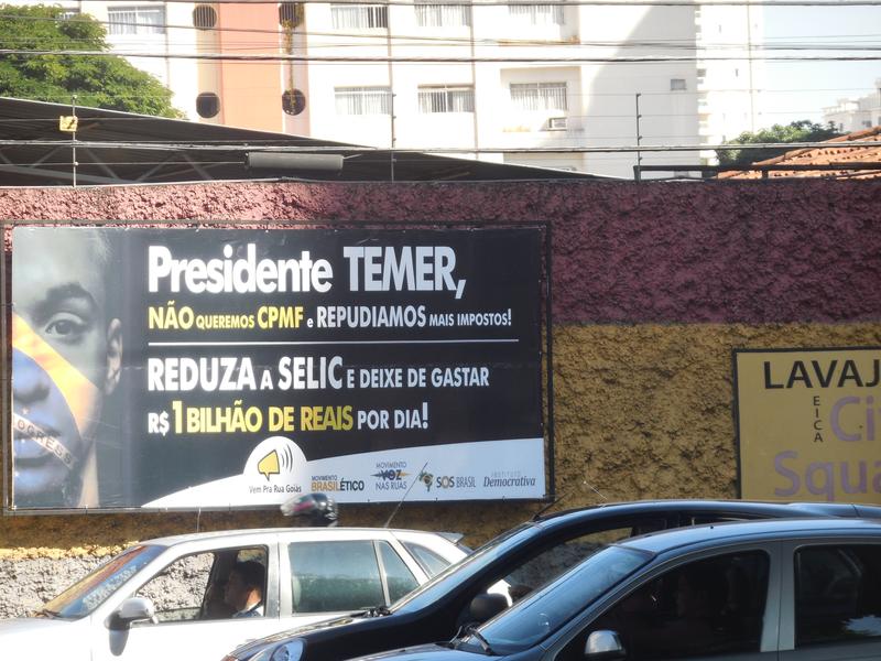 brasil026