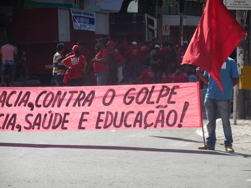 brasil027